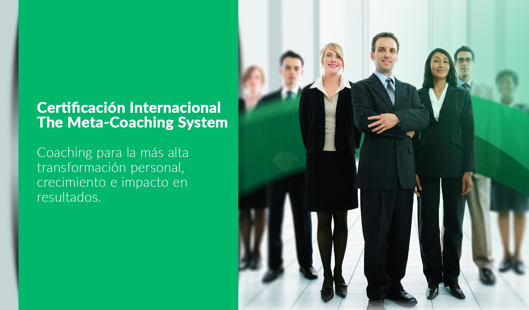 certificacion-internacional-the-meta-coaching-system-en-monterrey
