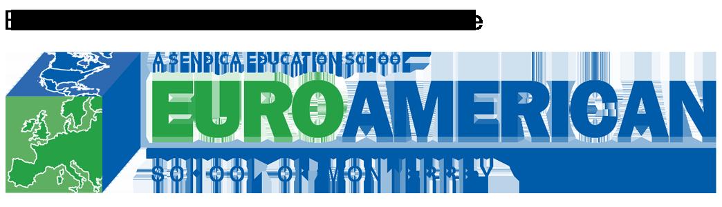 colegio-euroamerican-euro-valle
