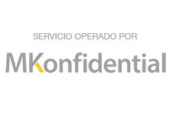 mkonfidential-logo-